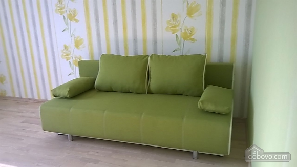 Apartment with 2 bedrooms near the sea in Arcadia, Due Camere (88390), 004