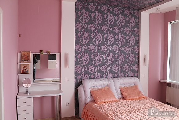 Apartment with 2 bedrooms near the sea in Arcadia, Due Camere (88390), 005