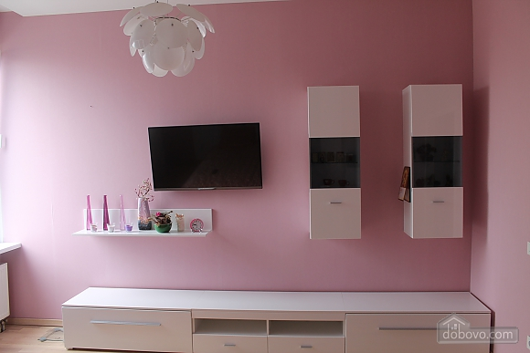 Apartment with 2 bedrooms near the sea in Arcadia, Due Camere (88390), 006