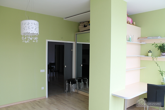 Apartment with 2 bedrooms near the sea in Arcadia, Due Camere (88390), 007