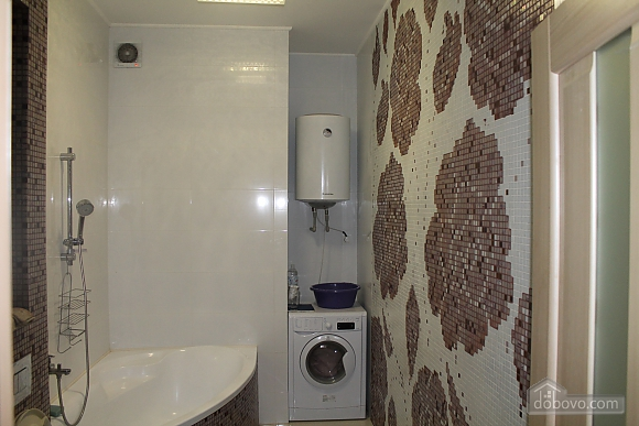 Apartment with 2 bedrooms near the sea in Arcadia, Due Camere (88390), 008