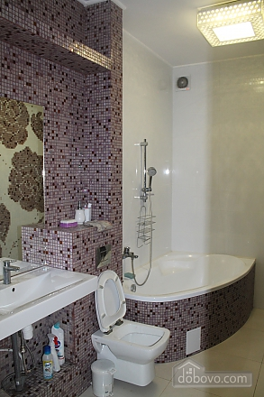 Apartment with 2 bedrooms near the sea in Arcadia, Due Camere (88390), 009