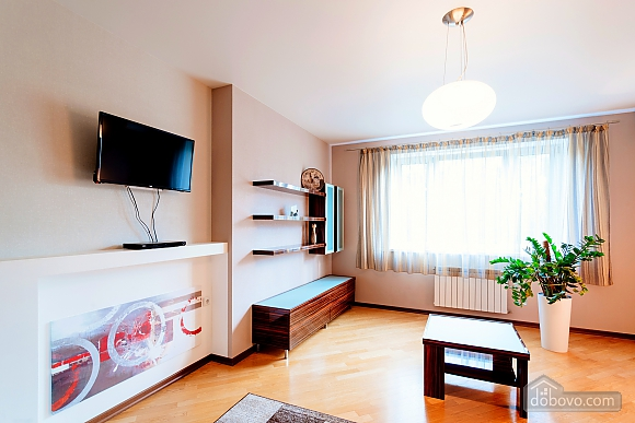 VIP level apartment, Monolocale (61905), 002