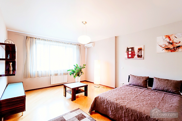 VIP level apartment, Monolocale (61905), 001