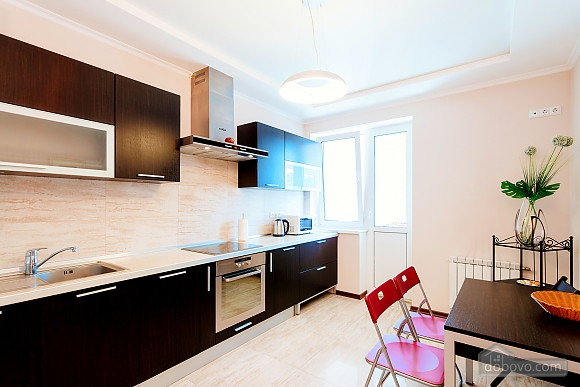 VIP level apartment, Monolocale (61905), 011
