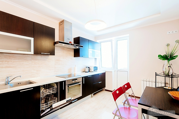 VIP level apartment, Monolocale (61905), 014