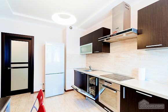 VIP level apartment, Monolocale (61905), 015