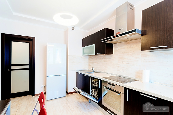 VIP level apartment, Monolocale (61905), 016