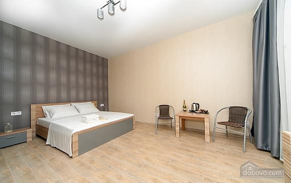 Fuizhn hotel, Studio (36735), 001