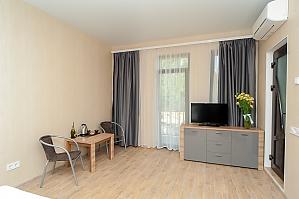 Fuizhn hotel, Studio, 002