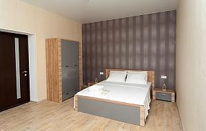 Fuizhn hotel, Studio, 003