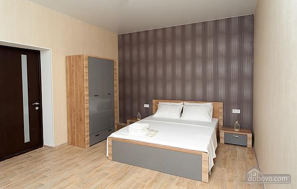 Fuizhn hotel, Studio (36735), 003