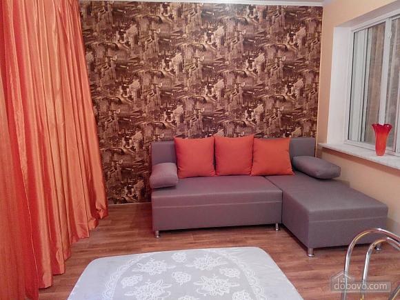 Apartment near Arcadia, Deux chambres (68732), 011