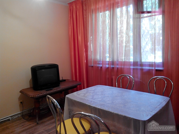 Квартира поряд з Аркадією, 3-кімнатна (68732), 010