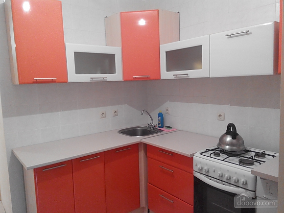 Квартира поряд з Аркадією, 3-кімнатна (68732), 008