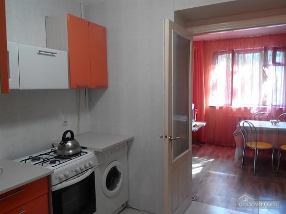 Квартира поряд з Аркадією, 3-кімнатна (68732), 009