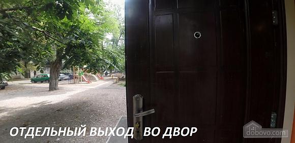 Apartment near Arcadia, Deux chambres (68732), 016