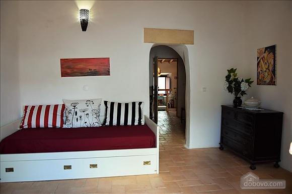Монте да Портела, 6-кімнатна (27764), 003