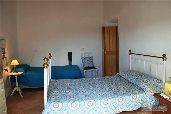 Монте да Портела, 6-кімнатна (27764), 005