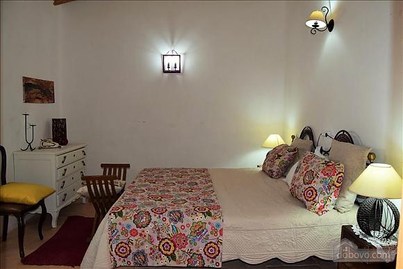 Монте да Портела, 6-кімнатна (27764), 006