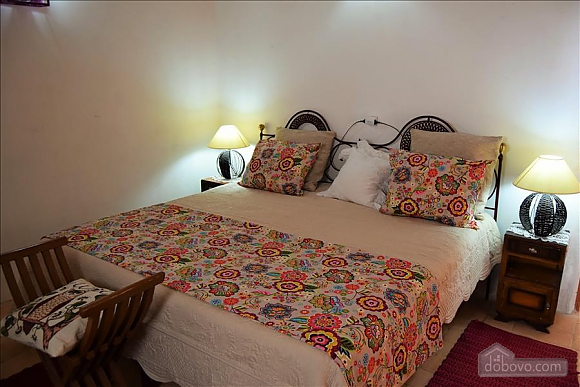 Монте да Портела, 6-кімнатна (27764), 007