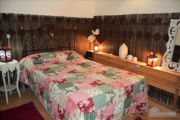 Монте да Портела, 6-кімнатна (27764), 008