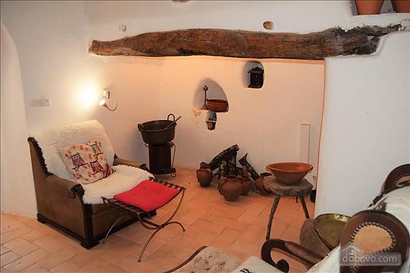 Монте да Портела, 6-кімнатна (27764), 010