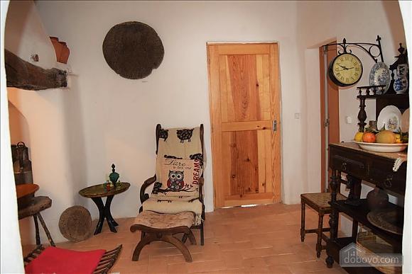 Монте да Портела, 6-кімнатна (27764), 011