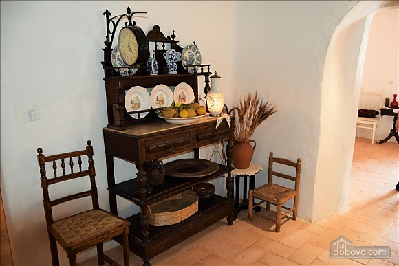 Монте да Портела, 6-кімнатна (27764), 012