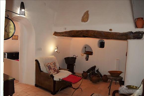 Монте да Портела, 6-кімнатна (27764), 013