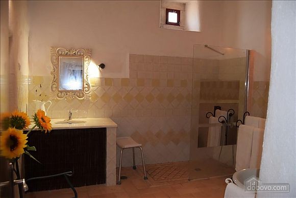 Монте да Портела, 6-кімнатна (27764), 014