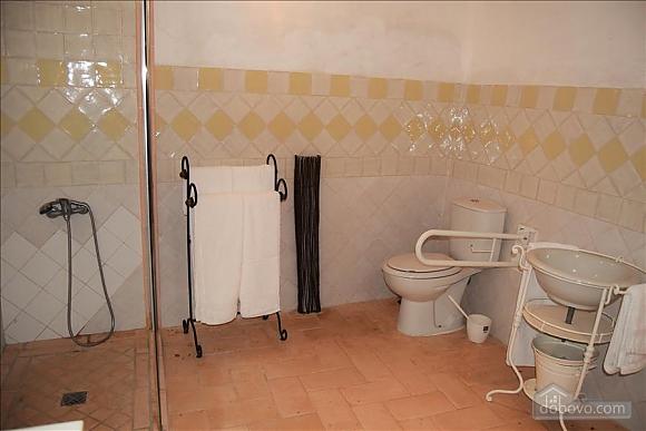 Монте да Портела, 6-кімнатна (27764), 015