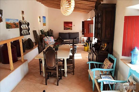 Монте да Портела, 6-кімнатна (27764), 016