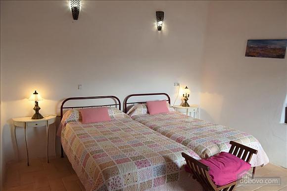 Монте да Портела, 6-кімнатна (27764), 019
