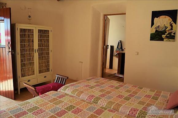 Монте да Портела, 6-кімнатна (27764), 020