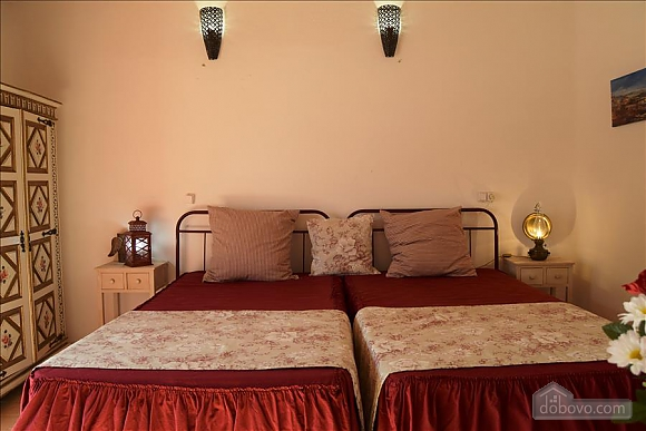 Монте да Портела, 6-кімнатна (27764), 022