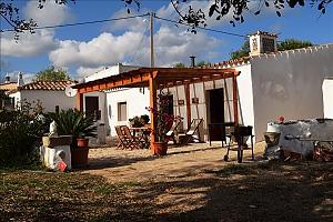 Monte da Portela, Cinq chambres, 027