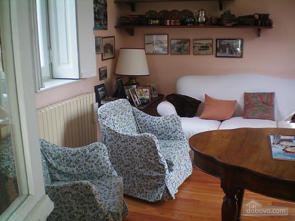 Villino nel Parco, Deux chambres (57038), 004