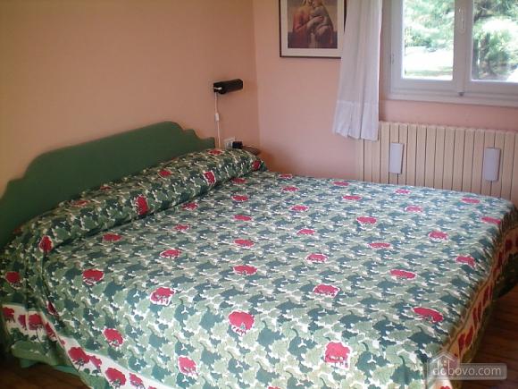 Villino nel Parco, Deux chambres (57038), 010