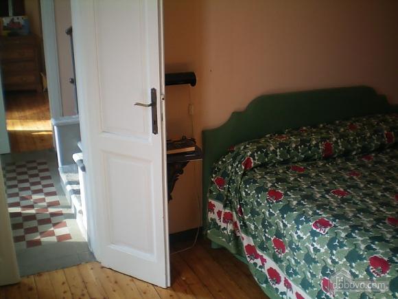 Villino nel Parco, Deux chambres (57038), 011