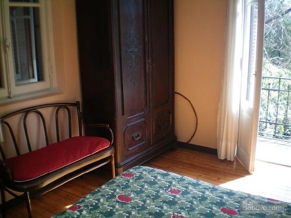 Villino nel Parco, Deux chambres (57038), 012
