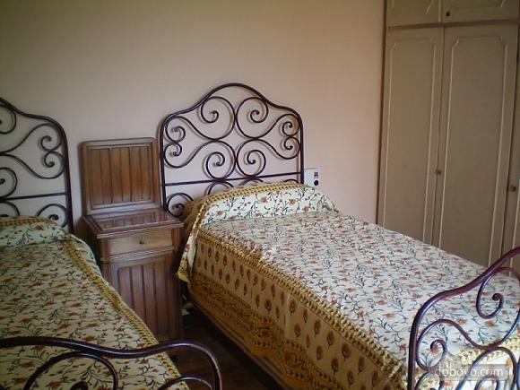Villino nel Parco, Deux chambres (57038), 013