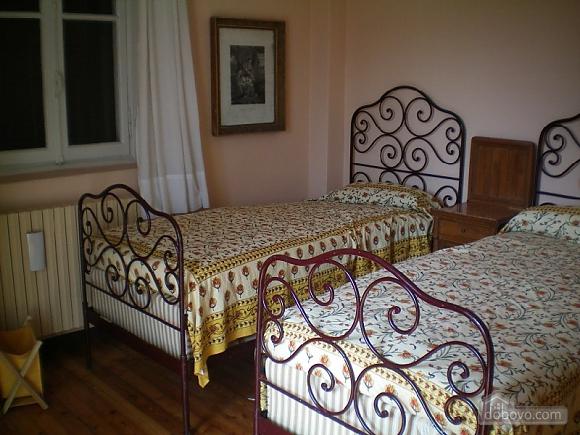 Villino nel Parco, Deux chambres (57038), 014