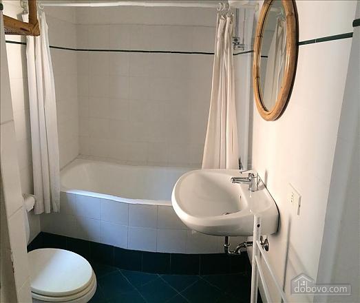 Villino nel Parco, Deux chambres (57038), 017