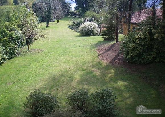 Villino nel Parco, Deux chambres (57038), 018