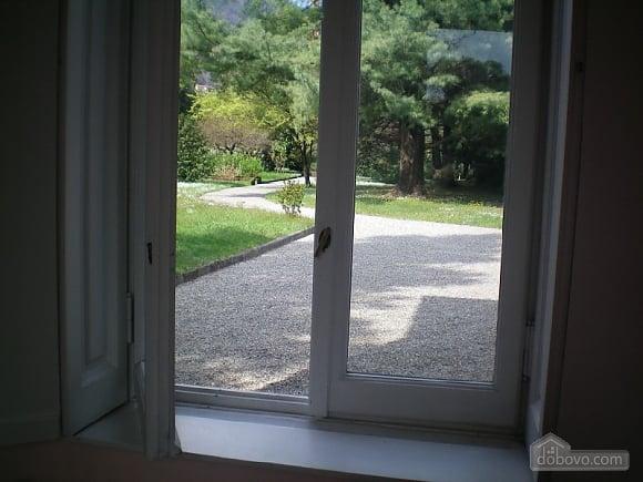 Villino nel Parco, Deux chambres (57038), 019