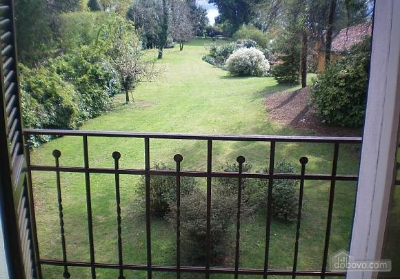 Villino nel Parco, Deux chambres (57038), 020
