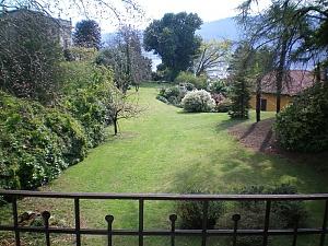 Villino nel Parco, Due Camere, 022