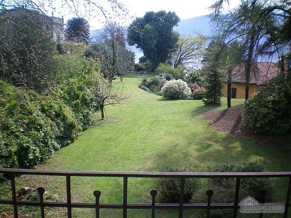 Villino nel Parco, Deux chambres (57038), 022