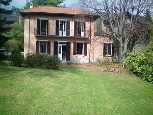 Il Casale nel Parco, Tre Camere, 001